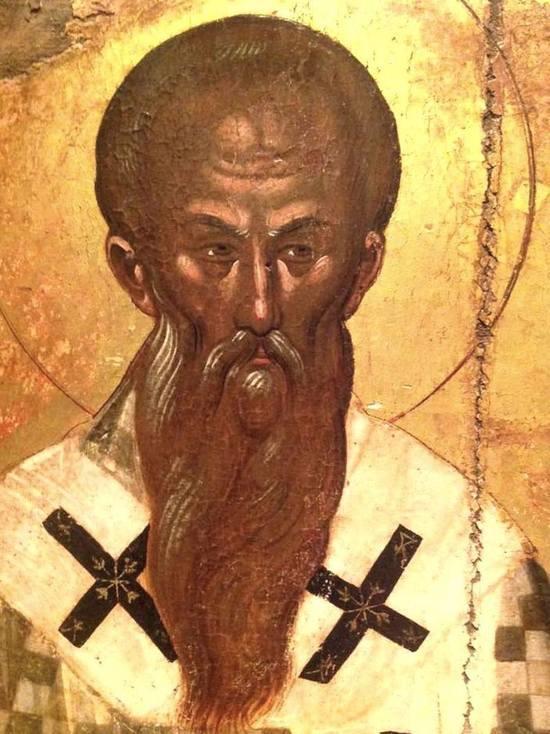 Кириллов день, 31 марта: чего категорически нельзя сегодня делать
