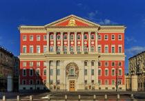 Свыше 10 тысяч москвичей обратились за регистрацией в качестве безработных