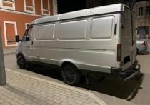 За похищение псковички азербайджанцу грозит 5 лет тюрьмы