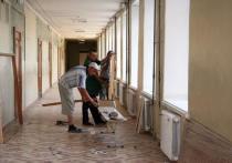 Более двухсот миллионов рублей потратят в Ивановской области на школы искусств