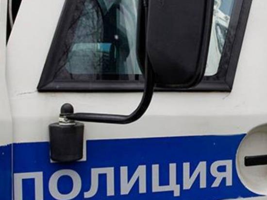 Пьяный житель Колымы назвал полицейского плохим словом и пойдёт под суд