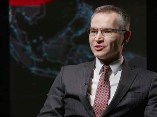 Врач рассказал о «самом печальном сценарии» самоизоляции в России