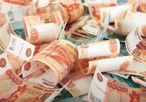 В Иванове работница банка украла у клиентов почти семьдесят тысяч рублей