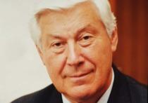 Первому министру строительства Бурятии 7 апреля исполнилось бы 80 лет
