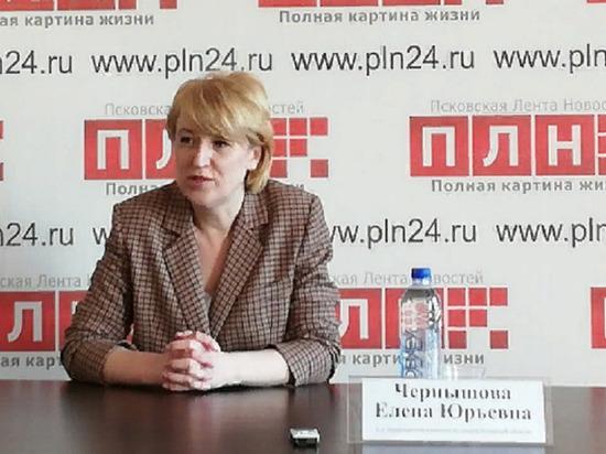 Чиновник: Псковский спорт зависит от курса рубля