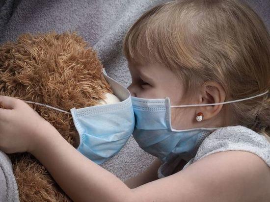 Центр СПИД в Хакасии будет делать тесты на коронавирус