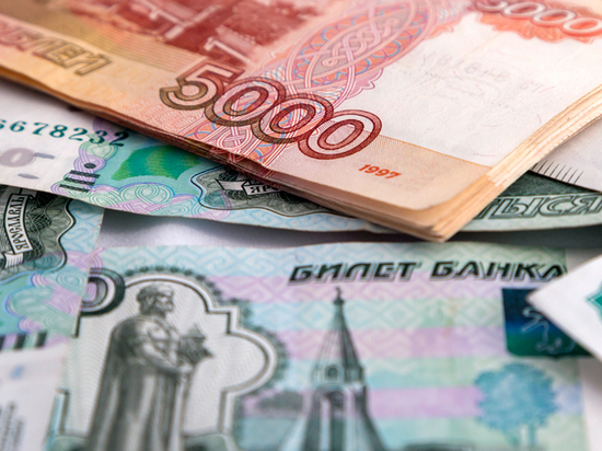 Что изменится в России с 1 апреля : пенсии, пособия, нефть