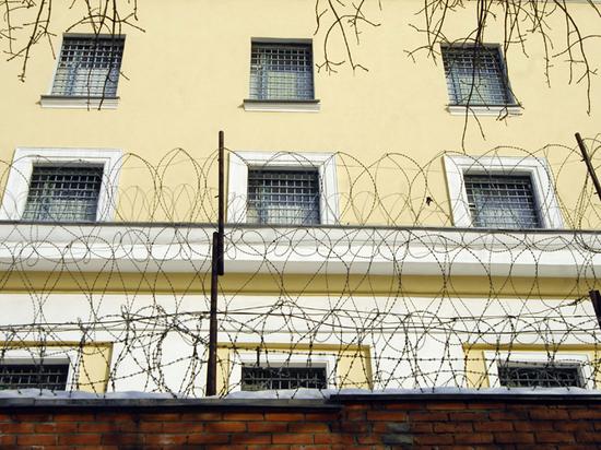 Почти все московские СИЗО закрываются на карантин