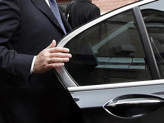 Сельские главы незаконно ездили в Воронеж на служебных авто