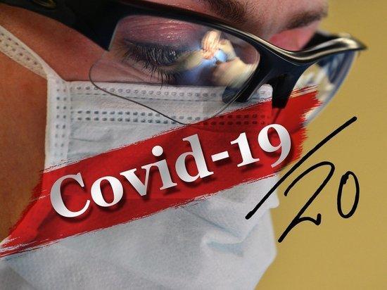 Пандемия коронавируса: В Германии наладят экстренное изготовление защитных масок