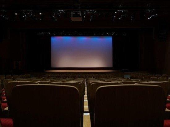 Жители Ямала смогут посмотреть спектакли фестиваля «Золотая маска» онлайн