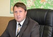 Новым главным ивановским «единороссом» назначен Сергей Низов
