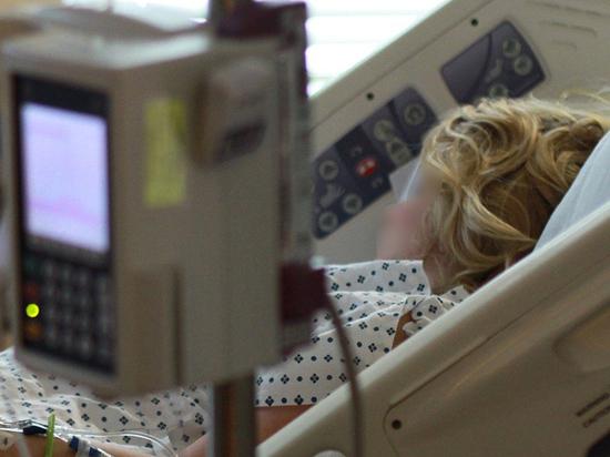 Белорусский врач уличил власти в сокрытии данных по умершим от коронавируса