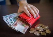 Максимальный размер пособия по безработице в Карелии увеличился