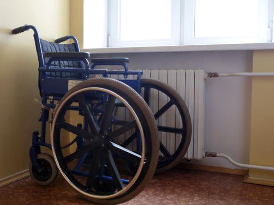 Порядок оформления инвалидности упростят на время пандемии