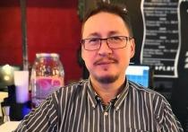 Священник из Петербурга отрекся от сана из-за коронавируса