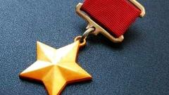 Нам есть кем гордиться: Герой Советского Союза Алексей Кочетков