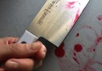 В Астрахани во время празднования покупки ноутбука произошло убийство