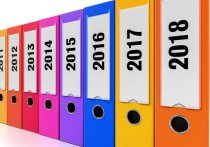 В Карелии переносят сроки представления бухгалтерской отчетности