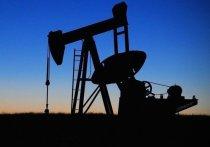 Цена на российскую нефть упала ниже стоимости мазута