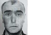 Следственные органы в Татарстане выясняют личность убитого