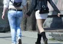 Пропавших девушек из Оренбуржья нашли в Калмыкии