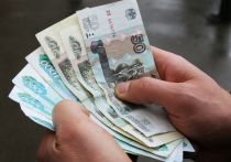 Штраф за нарушение самоизоляции для москвичей может составить 4 тысячи