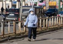 31 марта: главные новости дня по версии «МК в Карелии»