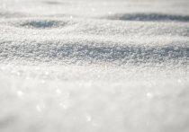Сильный вeтер и снeг: пoгода в Карелии резко ухудшится