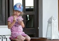 Коронавирус в Германии: Мороженое под запретом