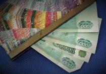 «Почта России» рассказала, как жители Карелии получат свои пенсии