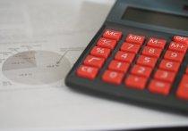 В Рязани главный бухгалтер зарабатывает 88 тысяч рублей в месяц