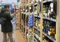Врач-нарколог: алкоголем обеззаразить организм нельзя