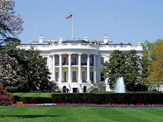 В США дали прогноз по количеству жертв пандемии в стране