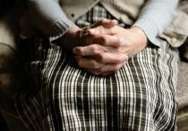Барнаульский водитель сбил бабушку и проводил ее до дома