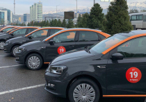 Как мошенники осваивают каршеринговый рынок Казахстана