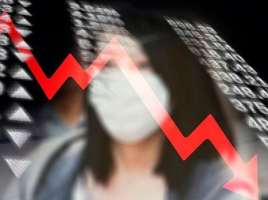 Мировая экономика уже не будет такой, какой мы ее знали