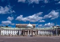 Главврач Института Склифосовского сообщил о 53 пациентах больницы с коронавирусом