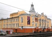 Алтайские учреждения культуры проверят на качество услуг