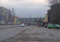 Кадры: глава администрации Медвежьегорского района ушел в отставку