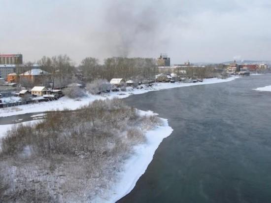 Депутаты Иркутска намерены разобраться с капремонтом и преобразить Жилкино