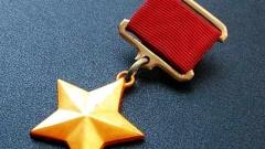 Нам есть кем гордиться: Герой Советского Союза Федор Липаткин