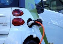 Автопром просит власти Евросоюза смягчить экологические нормы