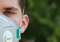 На Кубани пять новых случаев коронавируса