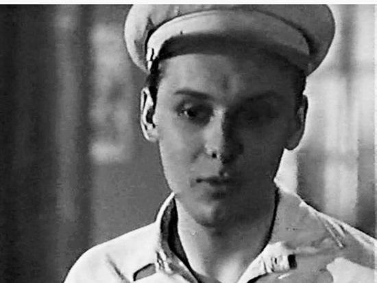 Актер Константин Доронин найден мертвым в своей квартире