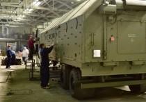 Общественники предложили Генпрокуратуре РФ проверить оборонный завод