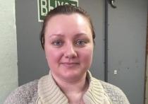 В Твери инфекционист две недели работала из бокса самоизоляции