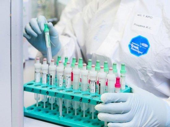 Родственник из Москвы заразил коронавирусом целую семью в Омске