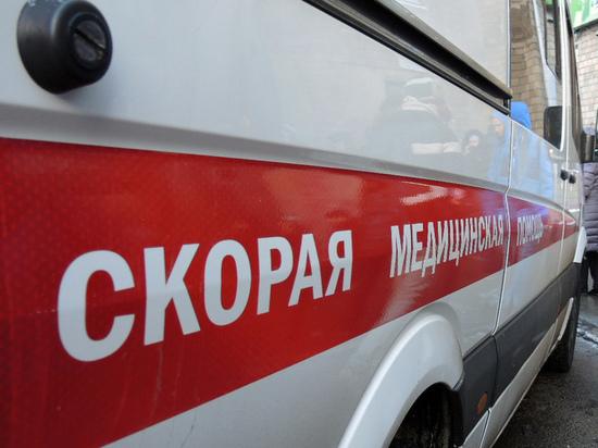 Выяснилась причина гибели школьника в Москве: мучался из-за безответной любви