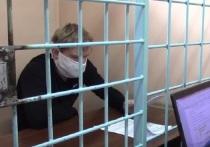 Совладельцу «Зимней вишни» Вячеславу Вишневскому предъявили обвинение
